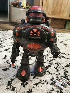 Think Gizmos Robot