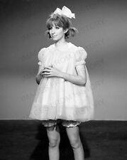 8x10 Print Barbra Streisand My Name Is Barbra 1965 #BSS1
