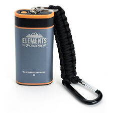 Celestron Elements Thermocharge 6 Hand Warmer Power Bank 6000mAh 48023
