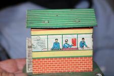 signal box        [ di1571]   gazzasueken
