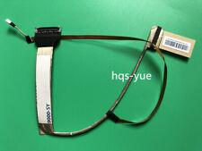 Original for MSI GE65 MS16U1 EDP CABLE 40PIN K1N-3040186-H39 144Hz 4K