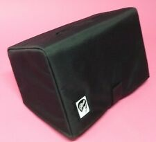 ROLAND CUBE STREET AMP - PADDED COVER