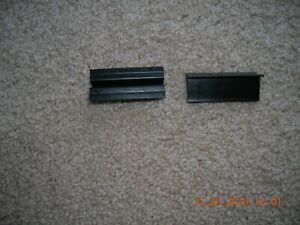 ((( Pella ))) Vent Panel Guides 1991-Current   PCS PANEL GUIDE NEW