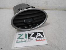 Bocchetta Aria (Standard) Ford Focus II 2008 4M51-A014L21-AD