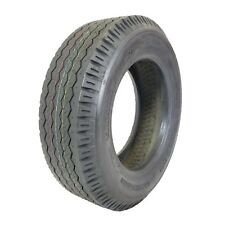 2 (Two) 8.75-16.5 Power King 10 Ply Highway Tire 875165 MPN:WLD75