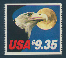 U.S. Scott #1909 Extra Fine Centering (Mint Never Hinged) SCV: $19.00