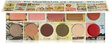theBalm in theBalm of your Hand Face Palette - SPECIAL SALE!!