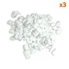 Particulaire de calage en polystyrène Sac 0.5 m3 (par 3)