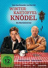 Winterkartoffelknödel von Herzog, Ed | DVD | Zustand gut
