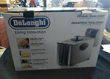 DeLonghi D14522DZ Deep Fryer