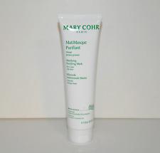 Mary Cohr MatiMasque Purifiant Matifying Mask 150ml/4.4oz. Professional size