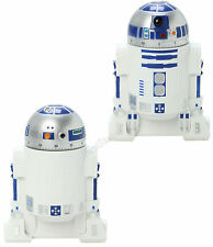 NEW STAR WARS R2-D2 R2D2 Robot Droid Kitchen Timer Homeware Essential Utensil