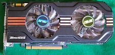 ASUS NVIDIA GeForce GTX 560 Ti (ENGTX560 Ti DCII TOP/2DI/1GD5) 1GB