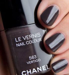 Chanel Nagellack Nr.563 Vertigo NEW&OVP