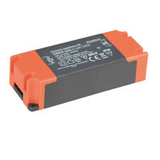 Kanlux 0W - 15W Driver 12V DC Power Supply Transformer for LED Light Strip Lamp