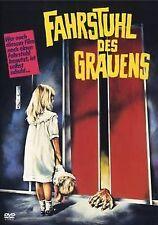 Fahrstuhl des Grauens von Dick Maas   DVD   Zustand sehr gut