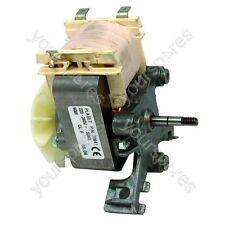 Original Hoover Lavadora Secadora De Motor