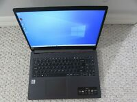 Acer Aspire 5 A515 laptop Intel Core 10th Gen i5-10210U 1.60GHz 8GB 512GB PCIE
