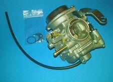 Eton 811613 4-stroke TK Carburetor E-TON Rover & Viper 70cc 90cc RX4-70M RX4-90R