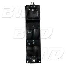 Door Power Window Switch Front Left BWD WST958 fits 09-13 Mazda 6
