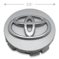 Center Cap Toyota Avalon Matrix Solara OEM Hubcap Wheel 42603-AC070 42603-AC040
