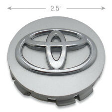 1 Single - Toyota Avalon OEM Hubcap Wheel Center Cap 42603-AC070 42603-AC040