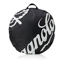 NEW Campagnolo SHAMAL EURUS Bicycle Wheel Storage Transport Bag WB-200 BLACK