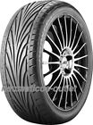 2x Toyo Proxes T1-R 195/45 R15 78V