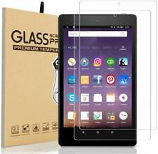 Original Tempered Glass Screen Protector for Amazon Kindle Fire HD 7 inch
