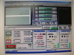 """Mach3 CNC Software Stepper motor W/$20 video set""""Getting Started Easywith Mach3"""""""