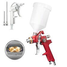 Heat tool 300 W Air Chaud Soufflante//air chaud pistolet//heißlüfter//Hot Air Gun