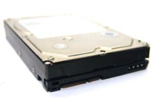 """Hitachi Deskstar T7K250 250GB SATA II 3.5 """" Disque Dur 7200rpm 8MB"""