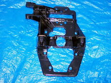 Mercruiser Alpha One  Gen 2 or bravo Inner Gimbal/Transom Plate
