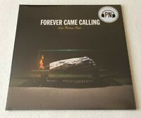 FOREVER CAME CALLING~WHAT MATTERS MOST~US LIMITED COLOUR VINYL LP [NEW & SEALED]