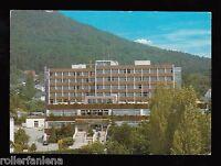 519 O AK  Bad Wildungen-Reinhardshausen Klinik Hartenstein und Wildetal Hessen