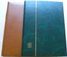 Hongkong Sammlung 1997-2006 ** MNH fast komplett Vordruck und Einsteckalbum