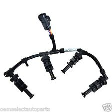 ford left car truck ignition systems with unspecified warranty rh ebay com