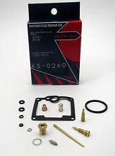 Suzuki DR125  1982-1984  Carb Repair Kit