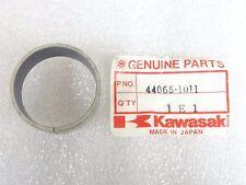 Kawasaki NOS NEW  44065-1011 Fork Bushing KZ KZ750 KZ550 LTD Spectre 1980-83