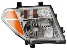 New Right Passenger headlight head light fit for 2005 2006 2007 Pathfinder