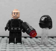 LEGO Star Wars - Todesstern Schütze 2 / Imperial Gunner 2 - Figur Minifig 75034