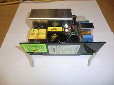 Bosch Tenovis Integral 3 Netzteil - Power Supply  -  AA368AA  -  27.4400.9001