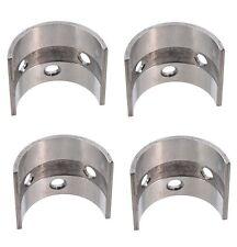 For Porsche 924 944 Passenger Right Balance Shaft Seal 30x48mm KACO 99911328140