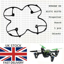 Hubsan X4 H107C H107D Propeller Protector Guard - Spare Parts for Quadcopter