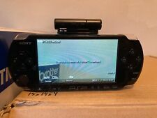 PSP - 450 Camera (Tested) (Read Listing)