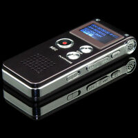 Ghost Hunting EVP Digital Recorder Paranormal Spirit Commuication