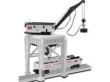 Lionel  #82022  Lionel Steel Gantry Crane