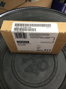 Siemens 6ES7 134-4GB62-0AB0 S7 6ES7134-4GB62-0AB0