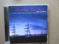 Trembling Blue Stars – Bathed In Blue E.P. - Field Mice - Sarah Records - MINT!