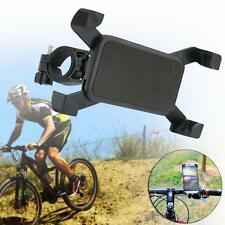 Porte-vélos VTT Vélo Universal guidon pour PD· GPS téléphone intelligent 6 7 AH